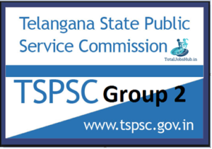 tspsc group 2 admit card
