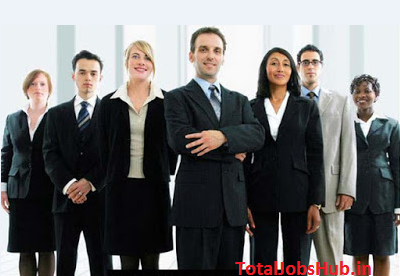 best-interview-tips-for-freshers