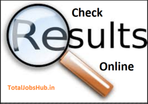 how-to-check-result-online