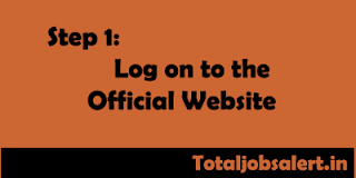log-on-to-the-official-website