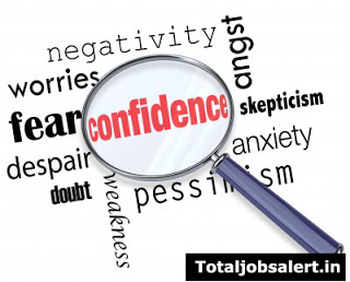 self-confidence-in-interview