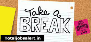 take-regular-breaks-between-study