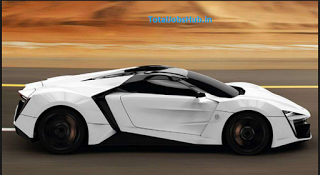 w-motors-lykan-hypersport