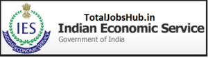 indian economic services exam