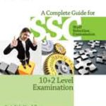 a-complete-guide-for-ssc-10-2-level-examination