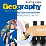success-series-geography