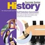 success-series-history