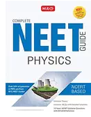 complete-neet-guide-physics