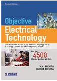 objective-electrical-technology