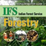 upsc-ifs-forestry