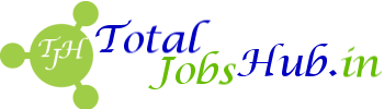 Total Jobs Hub