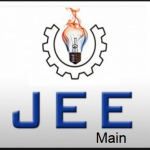 Five mistakes you should avoid while preparing for JEE Main and Advance