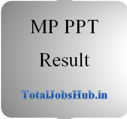 mp ppt result