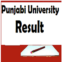Punjabi University Result 2019 PU Patiala 2nd, 4th, 6th Sem Results