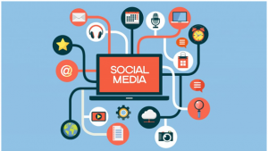 5 Simple Tips To Increase Sales By Digital Marketing And Social Media