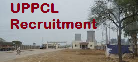 UP Power Corporation Recruitment